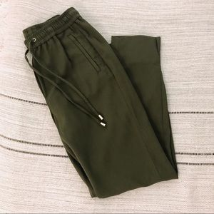H&M Ankle Pant
